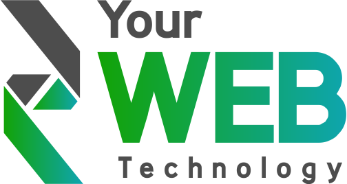 Your Web Technology